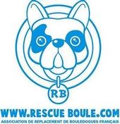 Association Rescue Boule